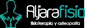 Aljarafisio
