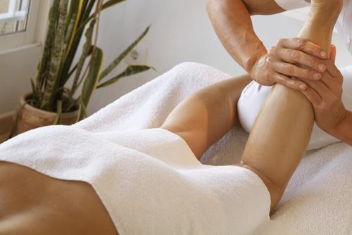 fisioterapia-en-tomares